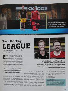 hansestyle-hthc-euro-hockey-league