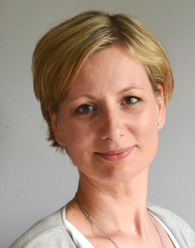 Kontakt Therapieraum und Künstler: Ulrike Beckamp