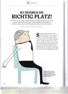 stuhl-stretching_seite_1