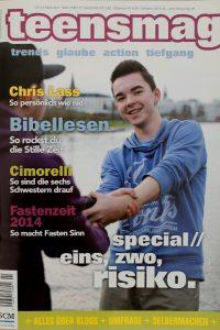 teensmag-cover-ausgabe-moritz-fuerste