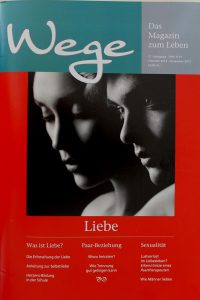 wege-cover_wozu-heiraten
