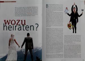 wozu-heiraten-seite-1_2