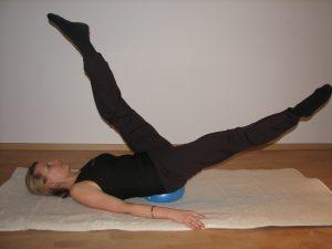kerstin-yoga-021