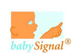 logo-babysignal-vertrauliche-verwendung