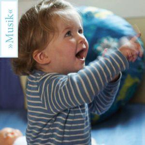 musik-babysignal-kurs-eltern-kind-babyzeichen-babyzeichensprache